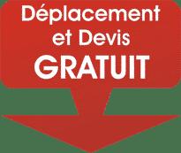 Plombier en Isère